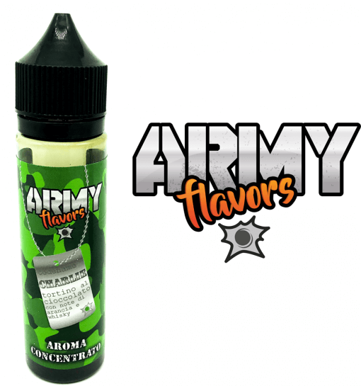 army-flavors-smokedifferent-vape-shop-dublin