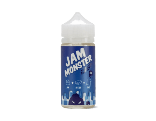 jam-monster-smokedifferent