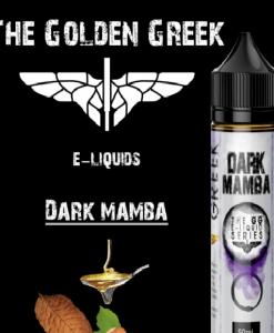 dark-mamba-vape-shop-ireland