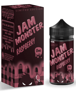 jam-monster-vape-shop-smokedifferent