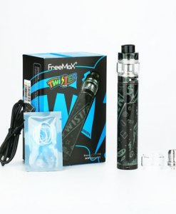 FreeMax-Twister-80W-mod-ecig-smokedifferent