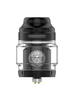 Geekvape-Zeus-X-RTA-Vape-Smokedifferent-Tank