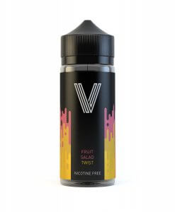 vaperizzo-fruit-eliquids-smokedifferent