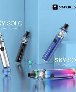 vaporesso-sky-solo-ecig-smokedifferent