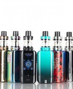 luxe-nano-80w-smokedifferent