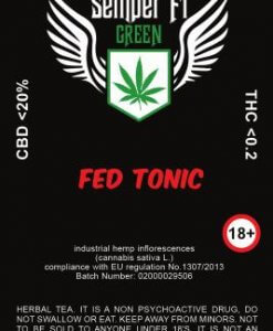fed-tonic-cbd-hemp