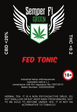 fed-tonic-cbd-hemp