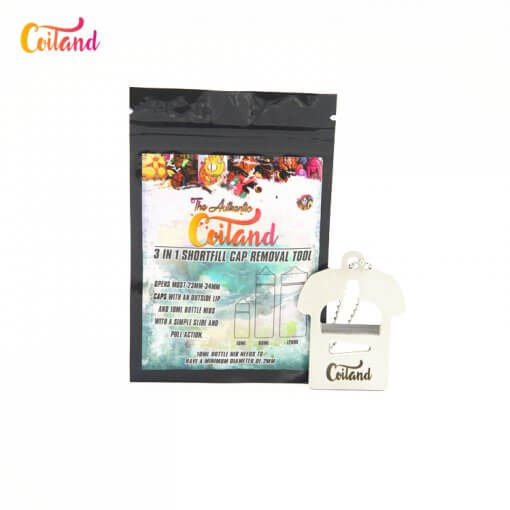 coiland-bottle-cap-removal-3in1-tool-smokedifferent