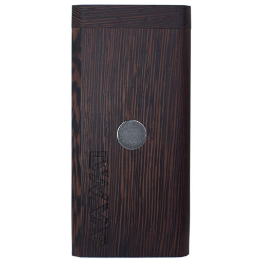 dynastash-holder-wood-smokedifferent