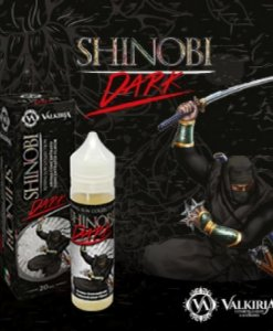 valkiria-shinobi-dark-liquid-vape-smokedifferent