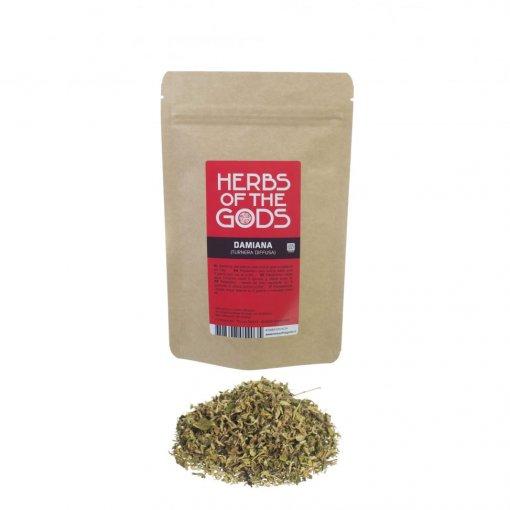 damiana-shredded-tea-smokedifferent