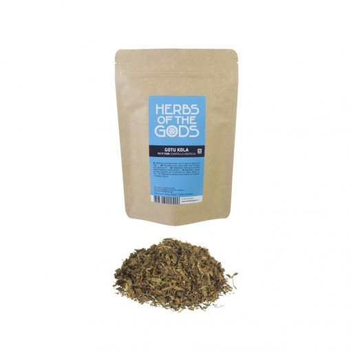 gotu-kola-tea-smokedifferent