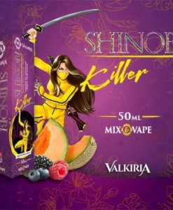 valkiria-shinobi-killer-juice-smokedifferent