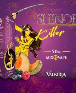 valkiria-shinobi-killer-juice-smokedifferent