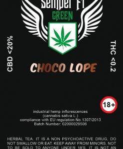 CBD-Weed-Dublin