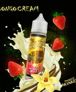 congocream-twelvemonkey-eliquid-smokedifferent