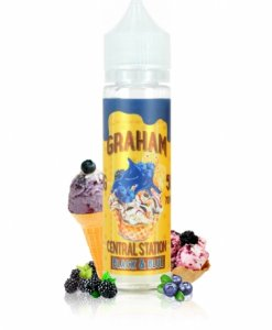 graham-central-smokedifferent-vape-shop
