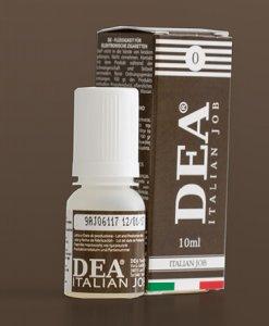 italianjob-dea-eliquid-smokedifferent