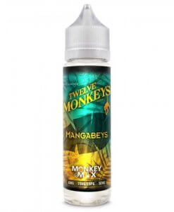 mangabeys-monkeys-liquid-smokedifferent