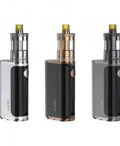 aspire-nautilus-gt-kit-vape-smokedifferent