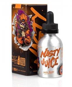 nasty-juice-teeth-60ml-eliquid-smokedifferent