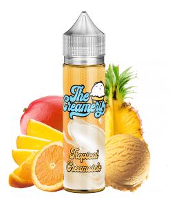 the-creamery-tropicsicle-juice-smokedifferent