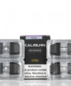 caliburn-pods-smokedifferent