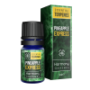 Pineapple-express-terpene-oil-smokedifferent
