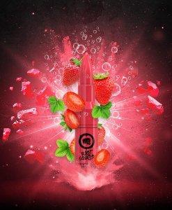 Riot-Squad-Strawberry-Scream-Juice-60ML-Vape-Smokedifferent