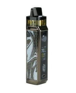 VOOPOO-VINCI-x-70W-18650-MOD-POD-KIT-smokedifferent
