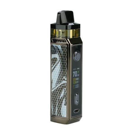 VOOPOO-VINCI-x-70W-18650-MOD-POD-KIT-smokedifferent