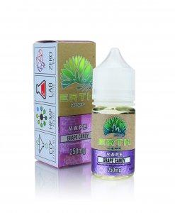 earth-hemp-grape-250mg-juice-smokedifferent