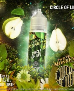 twelve-monkeys-col-juice-60ml-smokedifferent
