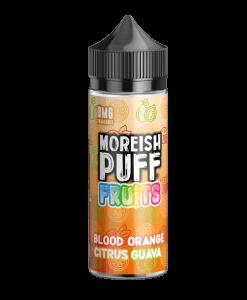 moreish-puff-smokedifferent