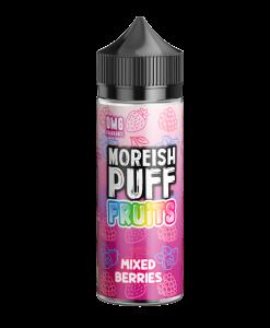 moreish-smokedifferent