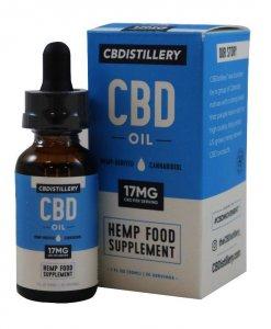cbd-distillery-17mg-oil-tincture-smokedifferent