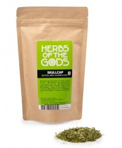 hotg-skullcap-tea-smokedifferent