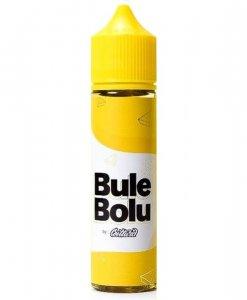 bule-bolu-smokedifferent