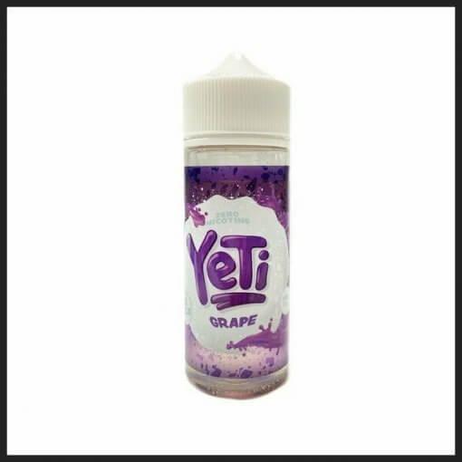 yeti-grape-120ml-smokedifferent