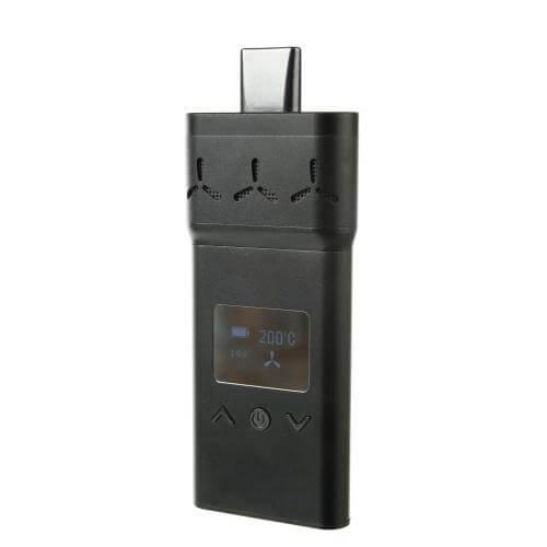 airvapex-smokedifferent