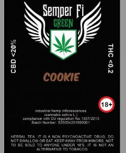 cbd-smokedifferent