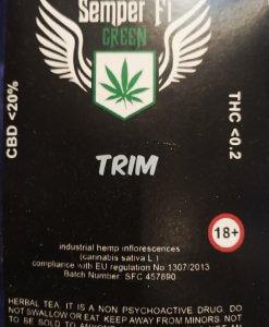 trim-cbd-smokedifferent