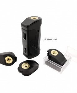 aegis-510-adapter-boost-pod-smokedifferent