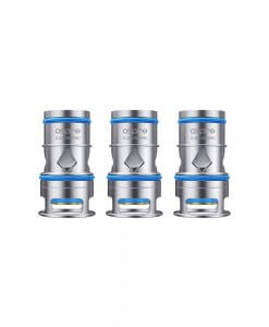 aspire-odan-coil-mesh-0.3-smokedifferent