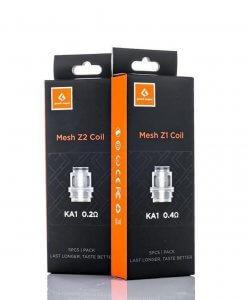 geekvape-coils-zeus-subohm-z1-z2-smokedifferent