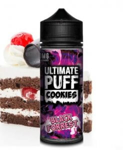 ultimate-puff-cookies-black-forrest-120ml-juice-smokedifferent