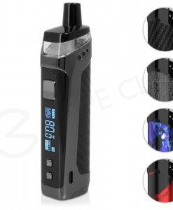 vaporesso-target-pm80se-pod-kit-smokedifferent