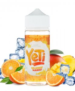 yeti-orange-mango-ice-juice-liquid-smokedifferent