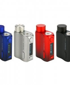 Vaporesso-Swag2-mod-80w-ecig-smokedifferent