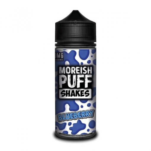 moreishpuff-shakes-blueberry-120ml-vape-juice-eliquid-smokedifferent